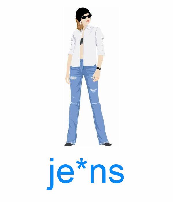 Картинки людей для описания одежды на английском