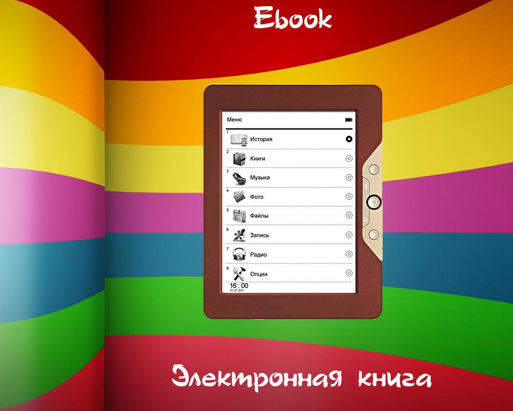Gadgets тема по английскому