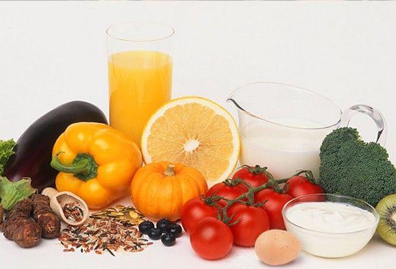 Диеты для похудения Рецепты и Меню Рубрика