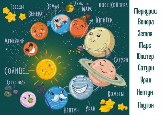 Новогодние картинки раскраски для детей