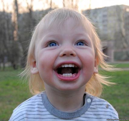 скачать непоседы подари улыбку миру