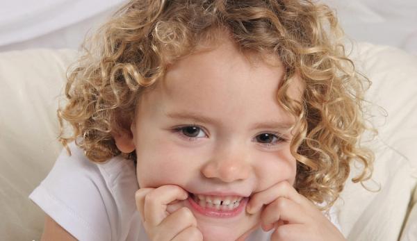 Цистит у детей (воспаление мочевого пузыря). Как лечить цистит у ...
