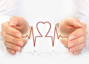 6 июля - День кардиолога