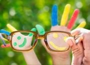 8 августа - Международный будень офтальмологии
