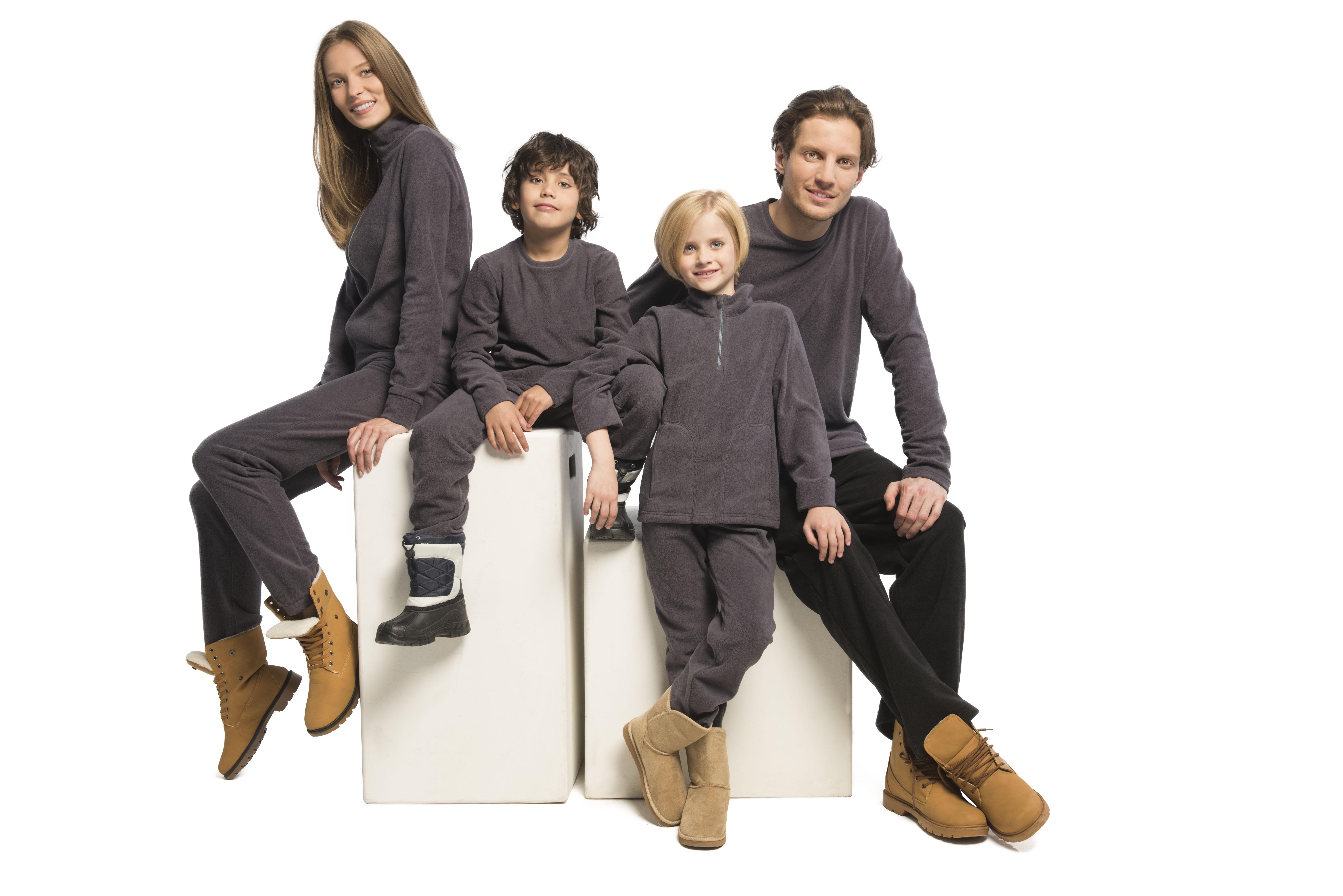 повар грузин, фото семьи реклама обуви собираются контейнере