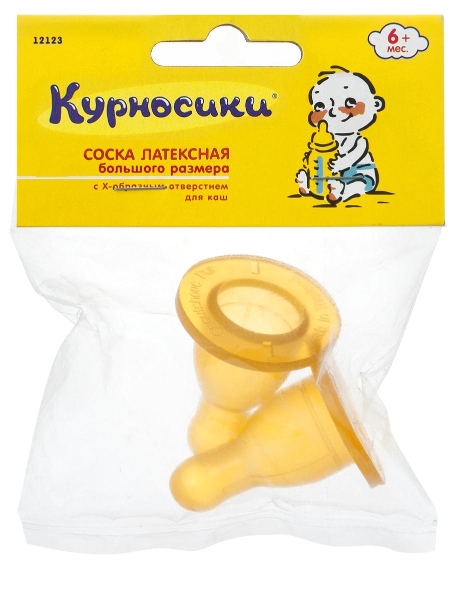 na-kameru-kak-trahayut-moyu-zhenu