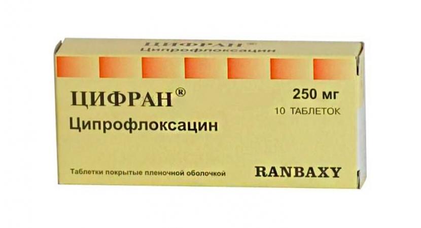 Цифран отзывы. Советы и рекомендации врачей о препарате Цифран по ...