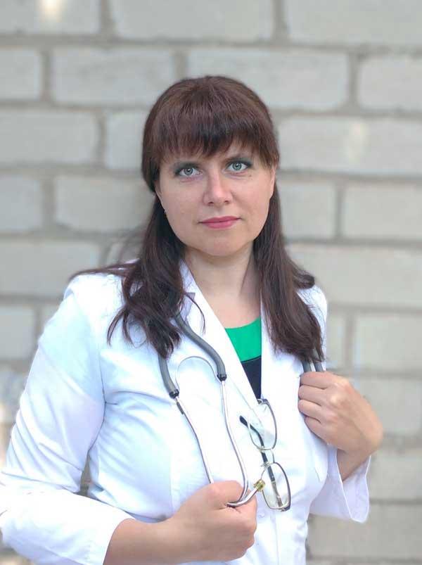 Сроки выкидыша при эндометрите
