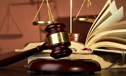 Квн про юристов