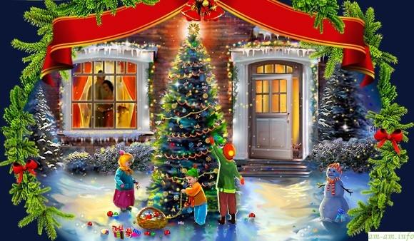 http://puzkarapuz.ru/uploads/post/full/Dec-2011/chto_podarit_detyam_na_novyj_god_3453.jpg
