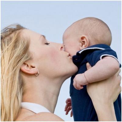 Льготы и пособия положенные матерям одиночкам
