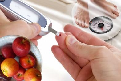 Форматы записи видео Сахарный диабет реферат курсовая работа диплом