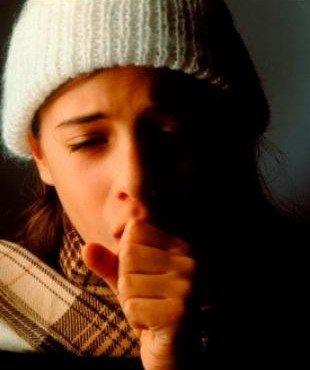 Киста на яичнике причины и лечение у подростка