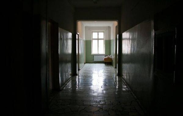 Стоматологическая поликлиника района зябликово